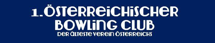 1. Österreichische Bowling Club